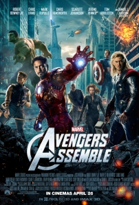 marvel_avengers_assemble_uk_poster