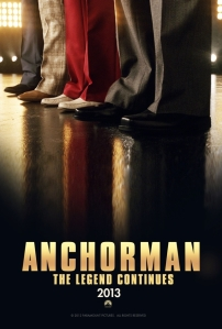 anchorman_2_poster