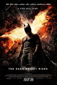 the-dark-knight-rises-fire