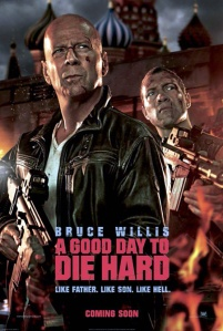 a_good_way_to_die_hard_poster_2