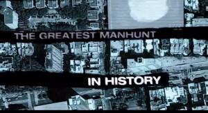 zero-dark-thirty-greatest-manhunt-in-history-movie-bigelow