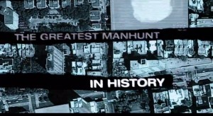 zero-dark-thirty-greatest-manhunt-in-history-movie-bigelow