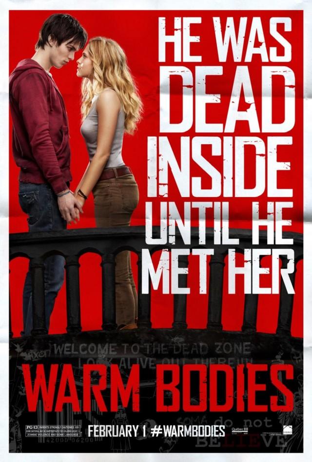 warm_bodies_poster