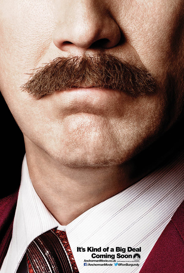 anchorman-2-poster