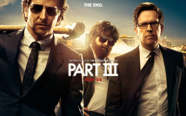 The-Hangover-Part-3-Poster