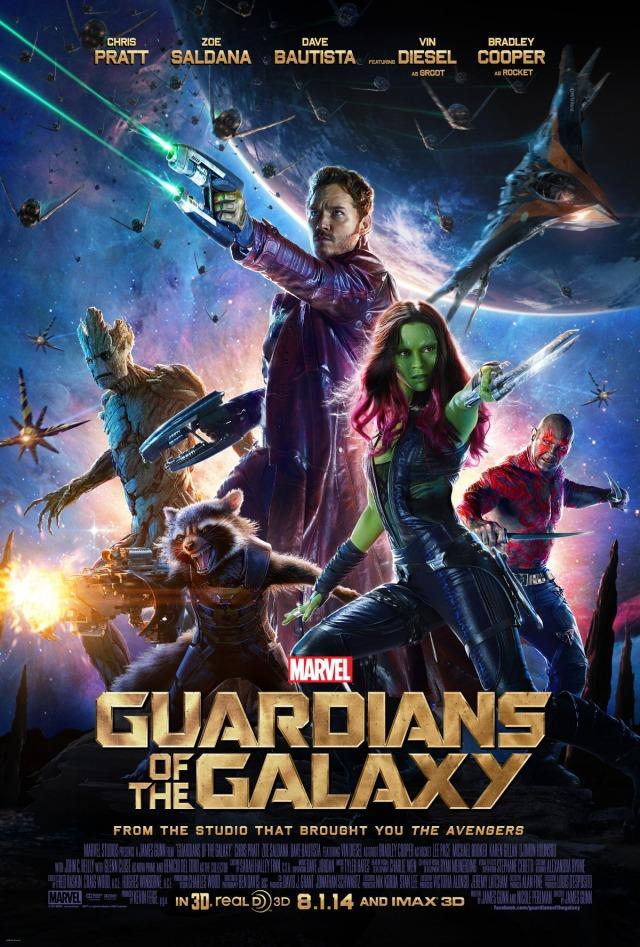 guradians_of_the_galaxy_3